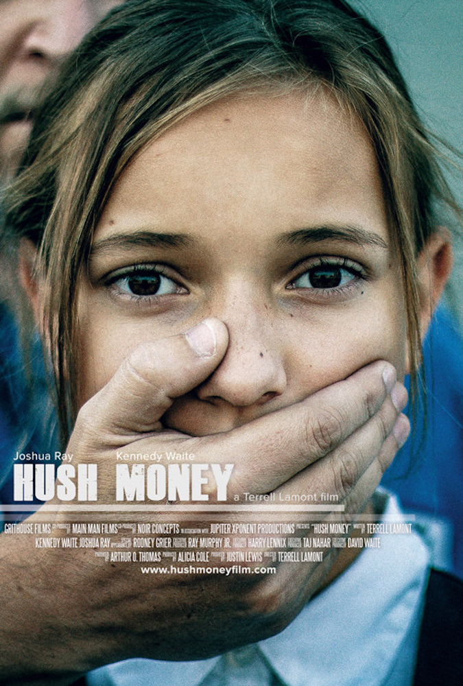 INDEPENDENT-MOVIE-REVIEW-HUSH-MONEY-675X1000-03218-0010